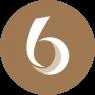 icon-b-01