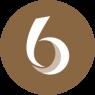 icon-b-02
