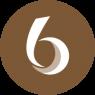 icon-b-03