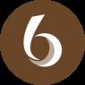 icon-b-04